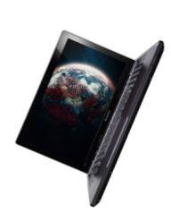Ноутбук Lenovo IdeaPad Y580