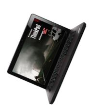 Ноутбук Lenovo ThinkPad Edge S430