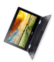 Ноутбук Acer ASPIRE R3-131T-P393