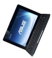 Ноутбук ASUS Eee PC 1015BX