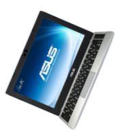 Ноутбук ASUS Eee PC 1225B