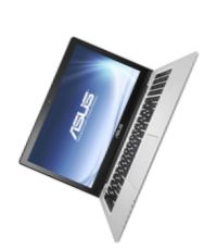 Ноутбук ASUS VivoBook S550CA