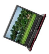 Ноутбук Samsung R560