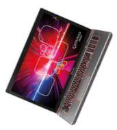Ноутбук Toshiba QOSMIO X875-DUS