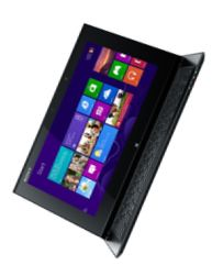 Ноутбук Sony VAIO Duo 11 SVD1121X9R