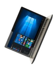 Ноутбук Toshiba SATELLITE S75-B7122