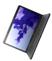 Ноутбук Sony VAIO SVE1512H1R
