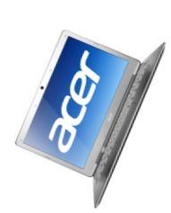 Ноутбук Acer ASPIRE S3-951-2464G34iss