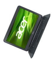 Ноутбук Acer Aspire S5-391-73514G25akk