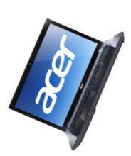 Ноутбук Acer ASPIRE V3-771G-53236G50Ma