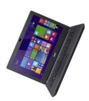 Ноутбук Acer ASPIRE ES1-431-C305