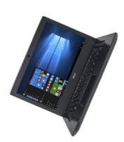 Ноутбук Acer ASPIRE E5-475G-37YE