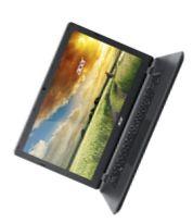 Ноутбук Acer ASPIRE ES1-520-52C2