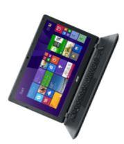 Ноутбук Acer ASPIRE ES1-511-C6LW