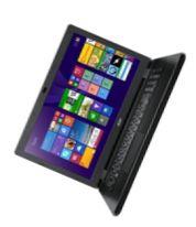 Ноутбук Acer ASPIRE E5-721-46M0