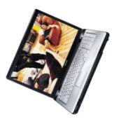 Ноутбук Toshiba SATELLITE P200-199
