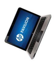 Ноутбук HP PAVILION dm4-1100