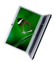 Ноутбук Sony VAIO VPC-F13E1R