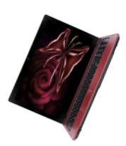 Ноутбук Acer ASPIRE 5750G-2334G50Mnrr