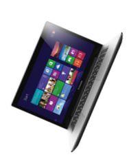 Ноутбук Lenovo IdeaPad U430 Touch Ultrabook