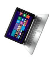 Ноутбук HP Envy m7-k200