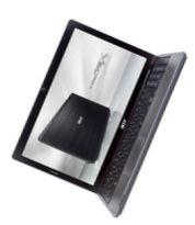 Ноутбук Acer Aspire TimelineX 5820TG-434G64Mn
