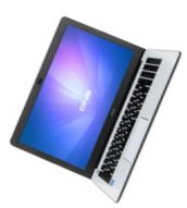Ноутбук DNS Office 0802886