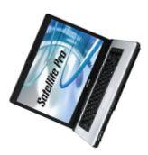 Ноутбук Toshiba SATELLITE PRO A200-1SS