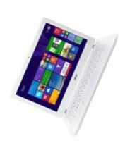 Ноутбук Acer ASPIRE V3-371-52PK