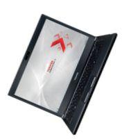 Ноутбук Toshiba PORTEGE R830-1C1