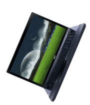Ноутбук Acer Aspire Ethos 8951G-2414G64Mnkk