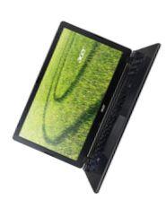Ноутбук Acer ASPIRE V5-573G-34014G50a
