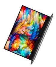 Ноутбук DELL XPS 13 9360