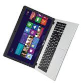 Ноутбук ASUS X552WA