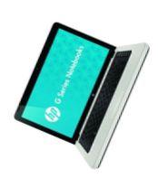 Ноутбук HP G42-240US