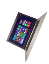 Ноутбук ASUS ZENBOOK UX42VS