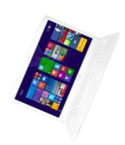 Ноутбук ASUS EeeBook E502MA
