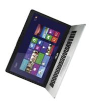 Ноутбук ASUS N76VJ
