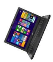 Ноутбук Acer TRAVELMATE P256-MG-56NH