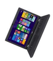 Ноутбук Acer ASPIRE ES1-711G-P4GT