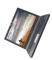 Ноутбук Sony VAIO VGN-SZ660N