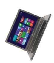 Ноутбук Packard Bell EasyNote TE69HW