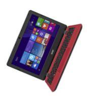 Ноутбук Acer ASPIRE ES1-131-C4QQ