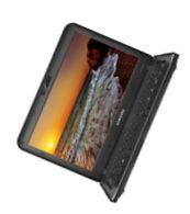 Ноутбук Samsung X118