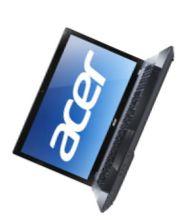 Ноутбук Acer ASPIRE V3-771-2354G32Mnkk