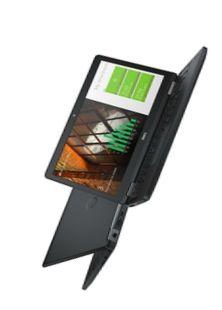 Ноутбук DELL LATITUDE E5550