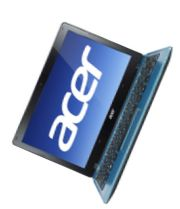 Ноутбук Acer Aspire One AO725-C7Sbb