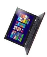 Ноутбук Lenovo IdeaPad Yoga 2 Pro