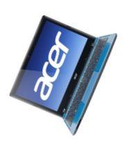 Ноутбук Acer Aspire One AO756-887BSbb