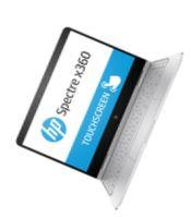 Ноутбук HP Spectre 13-w000 x360